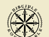 Disciple: Round Table