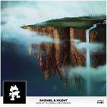 Razihel & Xilent - Edge of the World (feat. Becko)