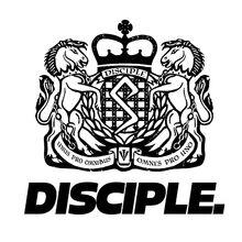 Disciple-lgo