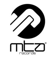 MTA Records