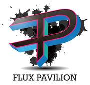 FluxPavilion