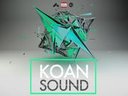 Koan-sound
