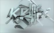 Incontext-just-believe-skrillex-remix