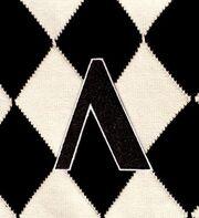 Alvin-risk-beatport-1-26-12