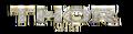 Thor Wiki-logo.png