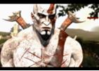 Kratos po bitwie z Furiami