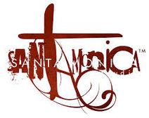 Santa Monica Studios logo