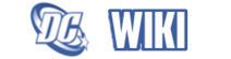 DC Wiki
