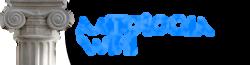 Mitologia Wiki Logo