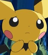 Pichu-pokemon-mystery-dungeon-team-go-getters-out-of-the-gate-9.85