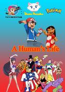 A Human's Life