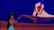 Aladdin-disneyscreencaps.com-6752