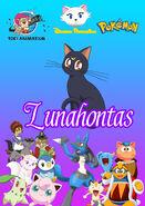 Lunahontas