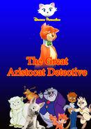 The Great Aristocat Detective