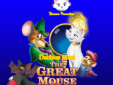 Duchess Meets the Great Mouse Detective