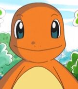 Charmander-pokemon-mystery-dungeon-team-go-getters-out-of-the-gate-47