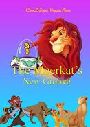 The Meerkat's New Groove