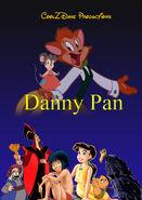 Danny Pan