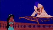 Aladdin-disneyscreencaps.com-6755