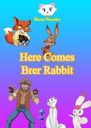 Here Comes Brer Rabbit