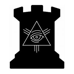 WatchtowersWiki