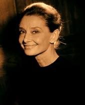 LydiaWiki