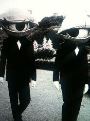 BlackCats6