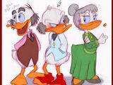 Primus von Quack