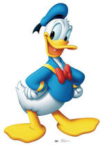 300px-Donald-duck