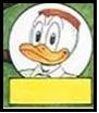 Herr Duck (TTT)