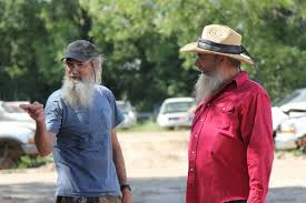 Si and Squirrel