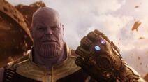 Avengers-infinity-war-thanos-soul-stone-1105696-1280x0