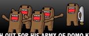 Domo Army