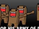 Army Of Domo