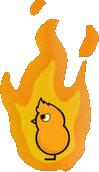 FireDuck