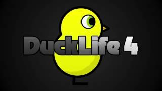 File:DuckLife 4.jpg