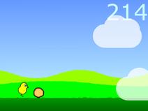 Screenshot 2020-04-11 at 4.53.49 PM