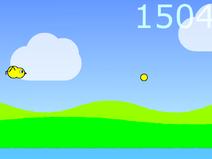 Screenshot 2020-04-11 at 5.55.12 PM