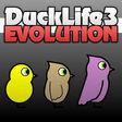 Duck-life-3 (1)