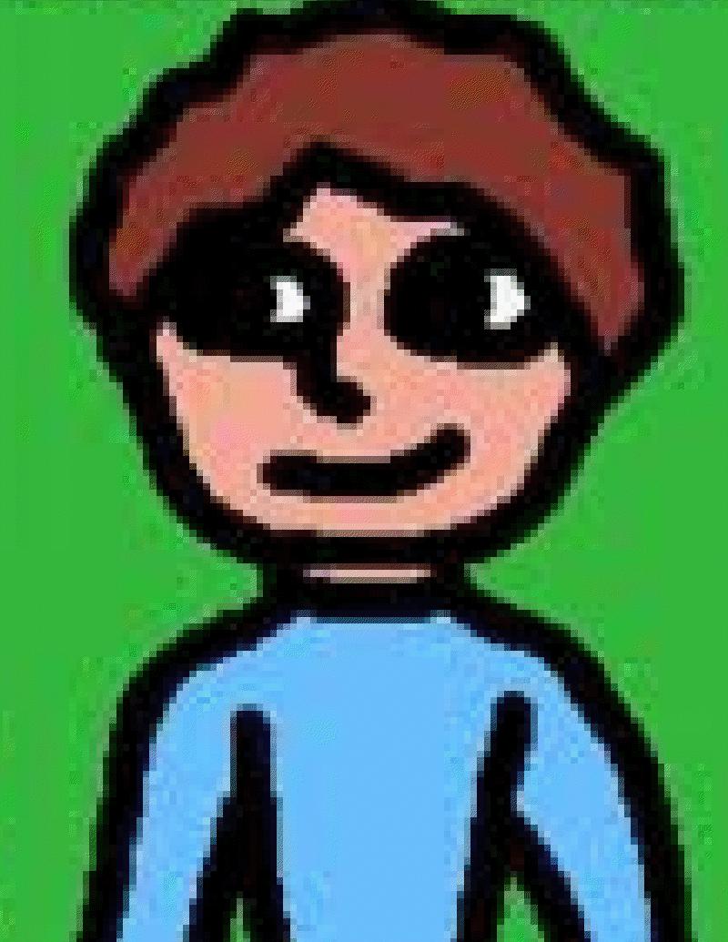 Lemonade Stand Man Duck Song Wiki Fandom Powered By Wikia