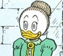 Ma McDuck