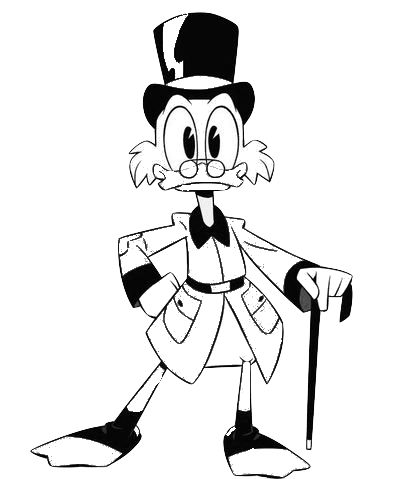 File Dewey Ducktales Coloring Page moreover Hay Boy besides 896871107239714817 in addition Flintheart as well Ducktales Coloring Pages. on huey dewey and louie ducktales 2017