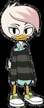 Ducktales 2017 Lena La Strange (1)