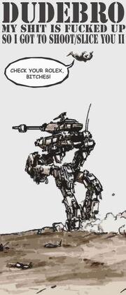 Dudebro2-PylonTrooper