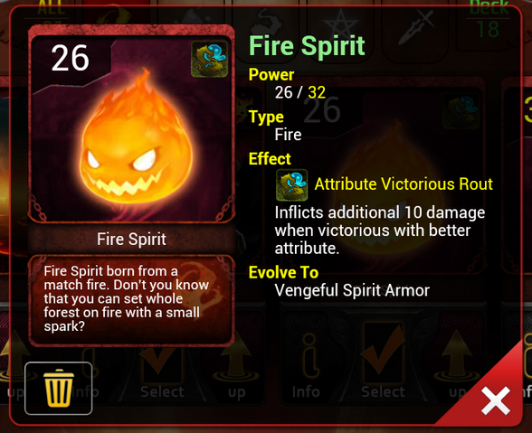 File:Fire Spirit.png