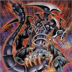DarkArmedDragonPTDN-EN-ScR