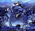 Emperor Maroll artwork