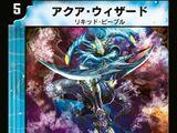 Aqua Wizard