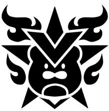 Team Hamukatsu