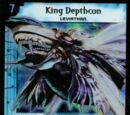 King Depthcon